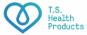 TS Health Products
