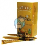 TS Health Products Caricol 20 sticks